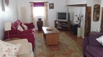 property in Fajoles