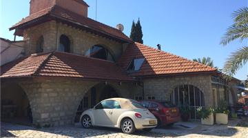 property in Skarinou