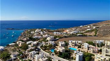 property in Foinikas