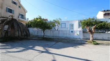 property in Argostoli