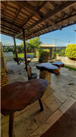 property in Extremoz