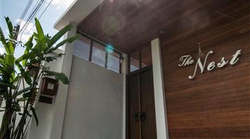 property in Koh Samui
