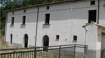 property in Loc Manche