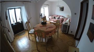 property in Casais Brancos