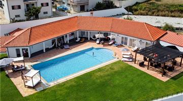 property in Santa Comba Dão