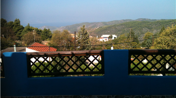 property in Pissia