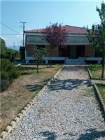 property in Chalki