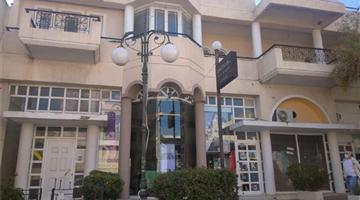 property in Pallini