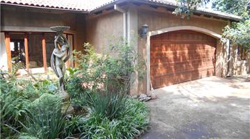 property in Pietermaritzburg