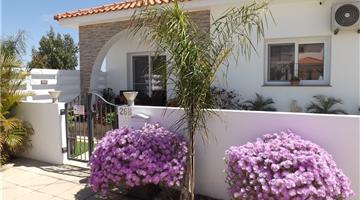 property in Liopetri