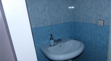 property in Gueliz, Marrackech