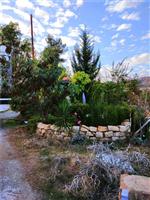 property in Asgata