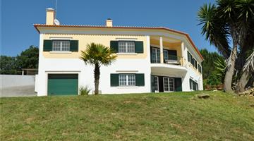 property in Salir De Matos