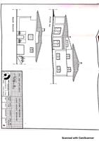property in Marmelete