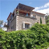 property in Stoupa