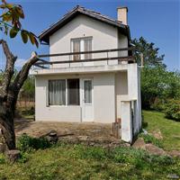 property in Rakovskovo Village