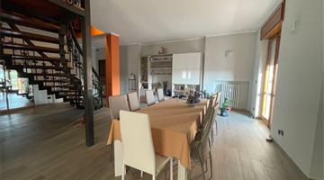 property in Nizza Monferrato