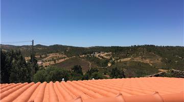 property in Loule