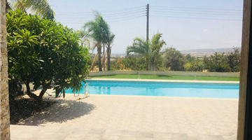 property in Paramali