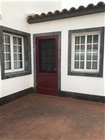 property in Riberia Quente
