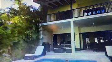 property in Eden Island