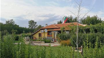 property in Dobri Dol