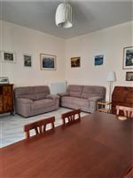 property in Ferrara