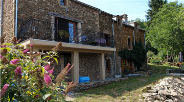 property in Plaisance