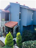 property in Bademli