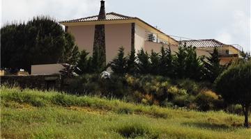property in Rio Seco