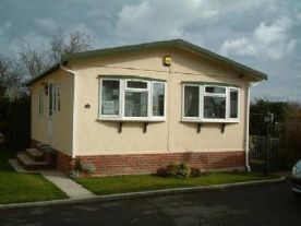 property in Doncaster