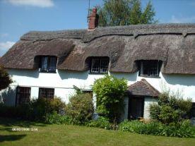 property in Yeovilton