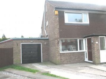 property in Halewood