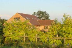 property in Stadhampton