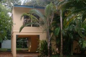 property in Darwin