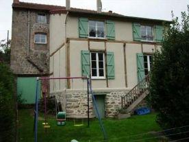 property in Razès