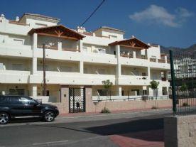 property in Benalmádena