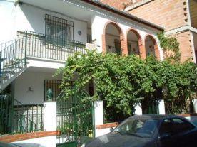 property in Algarinejo