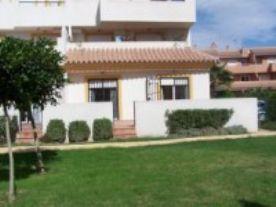 property in Vera