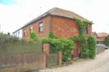 property in Swaffham
