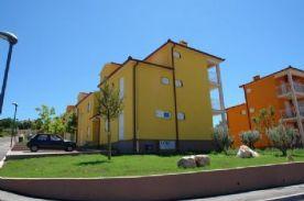 property in Porec