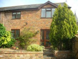 property in Edenbridge