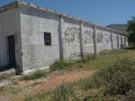 property in Rubite