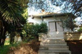 property in Fazana