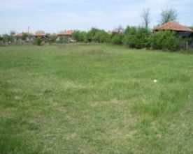 property in Vidin