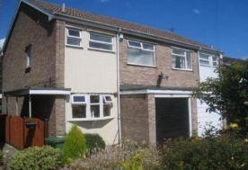property in Sheffield