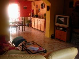 property in Habas
