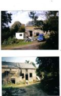 property in Crozon