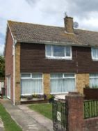 property in Andover