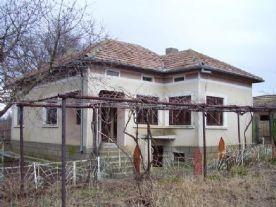 property in Dobrich